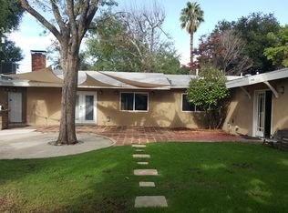 8538 Newcastle Ave , Northridge CA