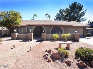 4649 E Sandra Ter , Phoenix AZ