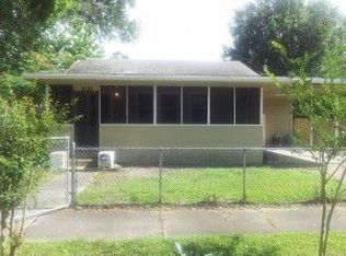 3130 3rd Street Cir N , Jacksonville FL