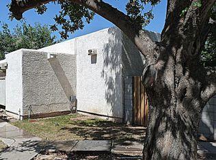 2517 E 5th St , Tempe AZ