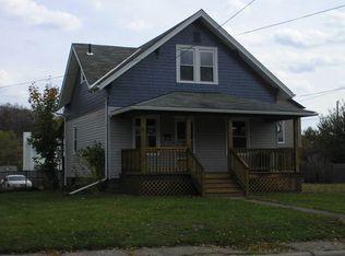 338 Vernon St , New Kensington PA