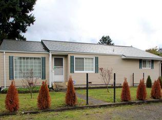 774 Violet Meadow St S , Tacoma WA