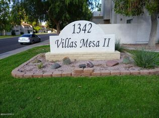 1342 W Emerald Ave Unit 351, Mesa AZ