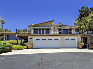 1115 Loma Vista Way , Vista CA