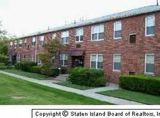 910 Armstrong Ave Apt 1-4, Staten Island NY