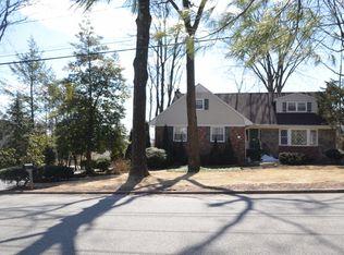 149 Beverly Rd , Hawthorne NJ