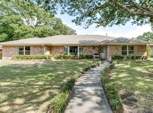 912 Westwood Dr , Plano TX