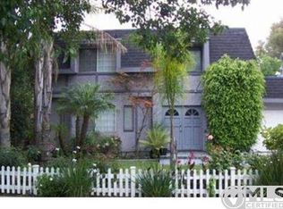 6253 Zelzah Ave , Encino CA