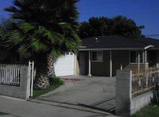 3508 Caspian Ave , Long Beach CA