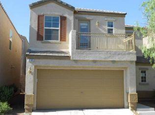 9185 Hombard Ave , Las Vegas NV