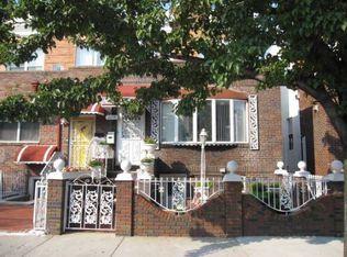 2053 65th St , Brooklyn NY