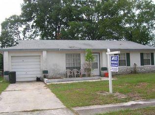 2712 Elmhurst Cir , Orlando FL