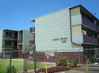 2027 Wilcox Ln # A304, Honolulu HI
