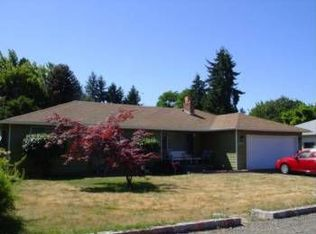 4383 Bryan St S , Salem OR