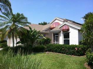 20811 Country Barn Dr , Estero FL