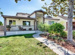 6942 W 85th Pl , Los Angeles CA