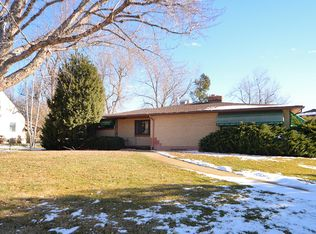 2100 Brentwood St , Lakewood CO