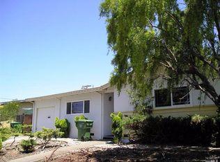 7192 Alma Ave , Rohnert Park CA