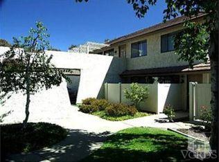 1188 Landsburn Cir , Westlake Village CA