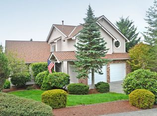 25237 Lake Wilderness Country Club Dr SE , Maple Valley WA