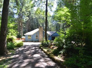 23606 S Woodview Ln , Beavercreek OR
