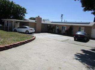 5342 Newbury Ave , San Bernardino CA