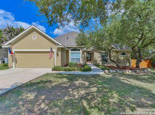 115 W Vista Rdg , San Antonio TX