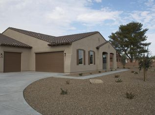 16700 N 44th St , Phoenix AZ