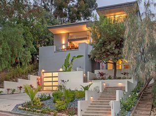 3433 Jackdaw St , San Diego CA