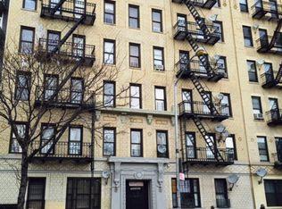 195 S 4th St Apt F3, Brooklyn NY
