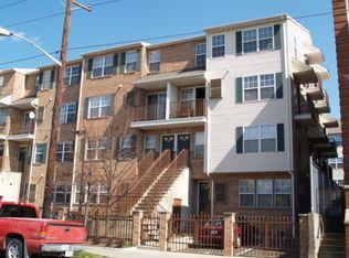 76 Union St # A9, Newark, NJ 07105