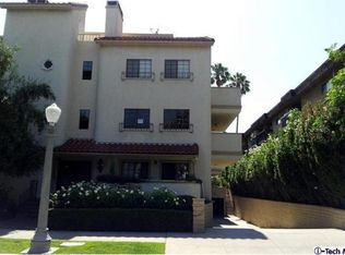 227 S Madison Ave Apt 205, Pasadena CA