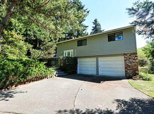 2470 SW 173rd Ct , Beaverton OR