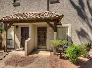 4860 N 73rd St Apt 7, Scottsdale AZ