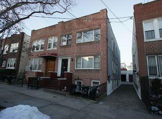 1267 71st St , Brooklyn NY