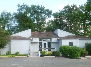 746 - 760 Morrison Road, Gahanna, OH 43230
