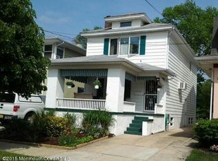 1304 Bridge St , Asbury Park NJ