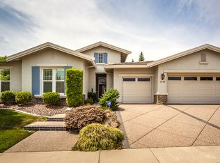 1216 Fairway Valley Ct , Lincoln CA