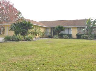 12501 Twisted Oak Dr , Tampa FL