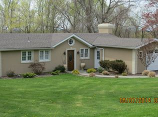 1795 Morningview Dr , Yorktown Heights NY