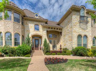 1812 Eagles Glen Cv , Austin TX