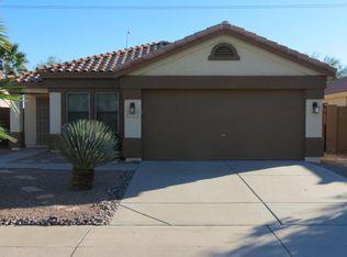 10949 E Flossmoor Ave , Mesa AZ