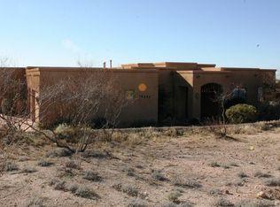 14552 E Circle H Ranch Pl , Vail AZ