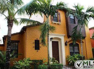 11948 Tulio Way Apt 2605, Fort Myers FL