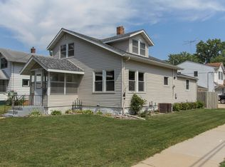 524 11th Ave SE , Rochester MN