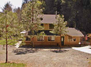 13999 Fifield Rd , Grass Valley CA