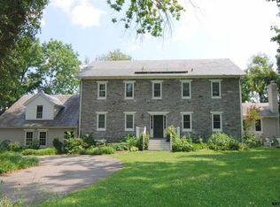 292 Frysville Rd, York, PA 17406