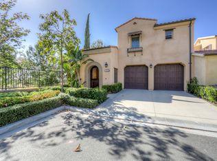 33 White Sage , Irvine CA