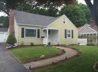 66 Holly St , Milford CT
