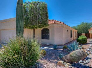 17249 E Teal Dr , Fountain Hills AZ